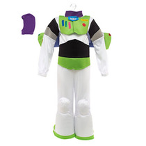 Buz Light Year Disney Original