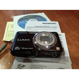 Maquina De Fotos Panasonic A Reparar