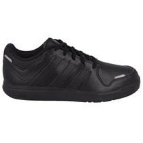 Zapatillas Adidas Colegial Junior Lk Trainer 6k