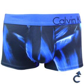 Cueca Calvin Klein Sungão Microfibra - U8970