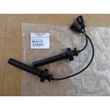 Cables De Bujias Mitsubishi Lancer 1.6 Cs3 Md365102