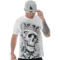 Kit 5 Camisa Camiseta Atacado Ogabel Revenda Promoçao