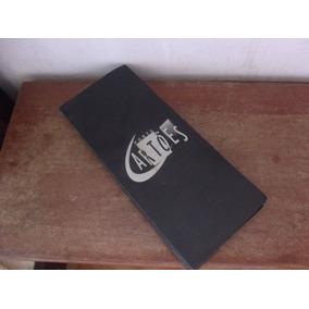 Porta Cartões Telefônicos Lotados Coleções Completas