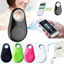 Rastreador Localizador Bluetooth Anti-perdida Alarma Con App