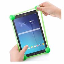 Capa Case Infantil Tablet Samsung Galaxy Tab A 9.7 P550 T550