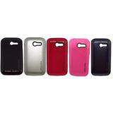 Capa Case Celular Samsung Galaxy Pocket G110 Entrega Rápida