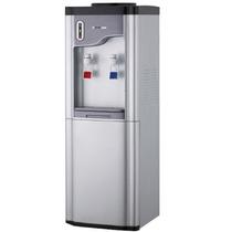 Despachador Agua Fria Y Caliente, Gabinete, Plata, Hypermak.