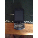 Nokia Asha 303 Para Movistar 4g