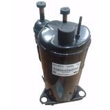 Compressor Rotativo 9.000 Btus 220v Toshiba Ph130x1c-3dzdu