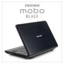 Positivo Mobo 5500 Hd320gb 1.6ghz 2gb 3 Usb 1 Hdmi Top