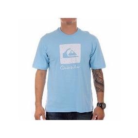 Kit C/ 10 Camisetas De Malha Varias Marca Famosas