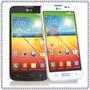 Celular Lg L70 3g Wifi Lcd 4,5´ 1gb 5mp-libre Refabricado