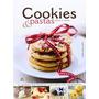 Cookies Y Pastas Paso A Paso: Elaboración Propi Envío Gratis