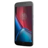 Motorola Moto G4 Plus Xt-1641 5,5¨ 32 Gb 4g Lte 16 Mpx Libre