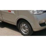 Aros Originales Chevrolet Mini Van N200
