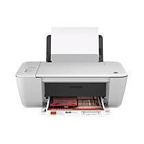 Impresora Multifuncional Color Hp Deskjet 1515 Zettabyte