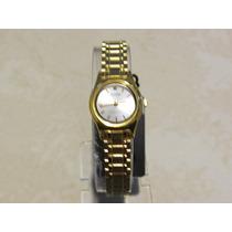 Reloj Orient Dama Cuarzo Fub3m00kw0 Envío Gratis |watchito|