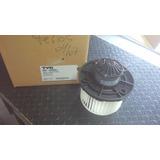 Motor Fan Soplador De Aire Tyc Toyota Terios 03 A 06