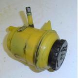Deposito De Aceite Hidraulico Daewoo Lanos Año 1996-2002