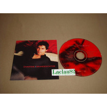 Chayanne Grandes Exitos 2002 Columbia Cd