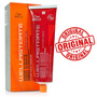 Wella Creme Alisante Intenso Wellastrate- Super Relaxamento