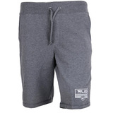 Bermuda Lrg Walkshorts Grey