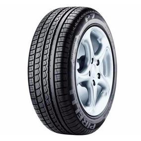 Pneu Pirelli 185/60 R15 Mod P7 88h - Viper Pneus