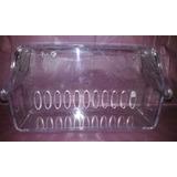 Prateleira Pequena - Geladeira Electrolux Dff40,dff44/ Dw45x