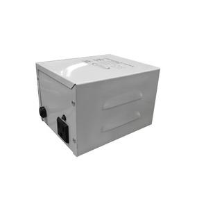 Elevador De Voltaje 2000 Watts Migsa Tp-cv-2000
