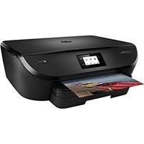 Impresora Multifuncional Hp Envy 5540