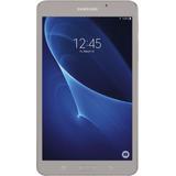 Tablet Samsung Galaxy Tab A 7 Pulg. 8gb Sd Hasta 200 Gb New!
