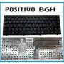 Teclado Notebook Bgh F810 C500 C502 C570 Mp-10f88e0-f512