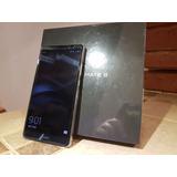 Huawei Mate 8, 32 Gb, 3 Gb Ram