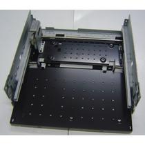 Mecanismo De Carregamento De Tela Para Pca660 Philco