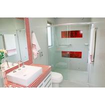 Pastilhas Adesivas Rezinhas,pisos,paredes,esquadrias,piscina