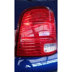 Stop Izquierdo Para Ford Explorer 2002 Al 2005 (original)