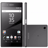 Sony Xperia Z5 Premium E6853 Android 5.1, 23mp, 32gb Lacrado