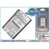 Bateria Sony Ericson Bts41 Xperia X1 X1a X1c X1i Rym