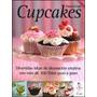 Cupcakes - Marcela Capo - Boutique De Ideas