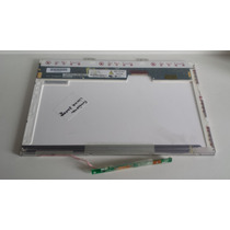 Tela Lcd 15.4 Notebook L154wb05s Defeito