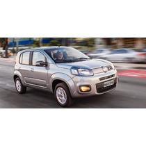 Fiat Uno 1.0 Attract 4p Completo 16/16 0km Rosati Motors