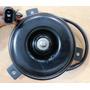 Motor Electroventilador Hyundai Elantra Accent Atos Nuevo
