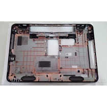 Carcaça Para Base Inferior Notebook Dell Inspiron N5110 Nova