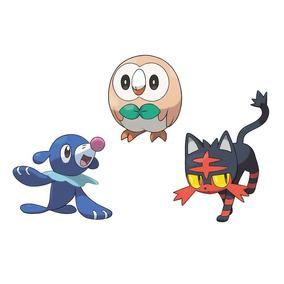 Pokemon Shiny Para Sun Moon X Y Or As 6 Ivs Promoção