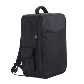 Mochila Maleta Drone Dji Phantom 3 Case Backpack P3-yx-n1664