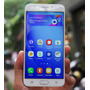 Samsung J5 Prime 2016 Lte Oferta 12 Pagos Por Mercado Pago