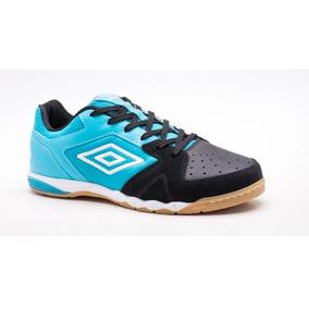 Tênis Umbro Indoor Pro 3 Futsal - 08401