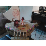 Piñata De Moana