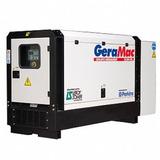 2c5de10d51a Grupo Gerador Perkins - Energia Elétrica no Mercado Livre Brasil