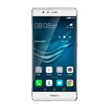 Huawei P9 3gb Ram 32 Int Factura Legal 1 Año Garantia
